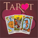 Tarot Falı icon