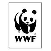WWF-India Wallpapers plugin