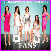 Housewives of New Jersey Fans