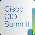 Cisco CIO Summit 2012 icon