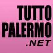 TuttoPalermo.net