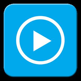 App Tubidy Music 2015 APK for Windows Phone