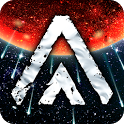 Anomaly Defenders icon