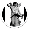 Dark Angel Live Wallpaper icon