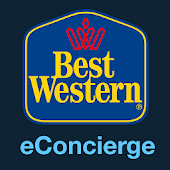 Best Western eConcierge Hotel