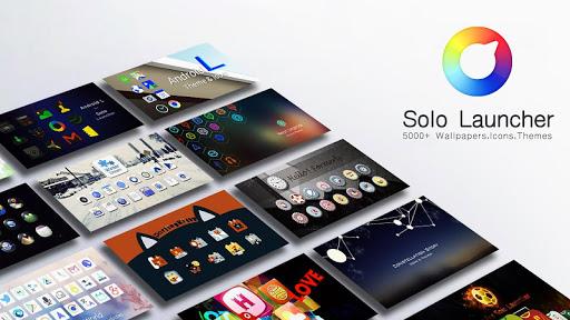 أجمل وأحدث لانشر للاندرويد Solo Launcher احدث اصدار بوابة 2014,2015 wBmWCOUr5kmo7ALCm0DM