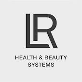 LR Firmenvorstellung