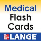 Biochemistry LANGE Flash Cards icon