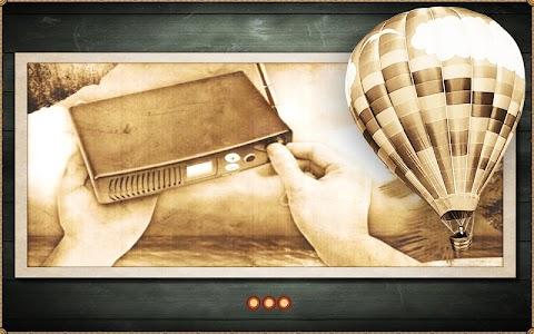 Mystic Diary - Hidden Object v1.0.40