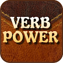 Verb Power logo