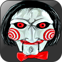 Scare Your Friends Clown icon