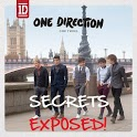 One Direction Secrets Exposed icon