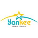 Yankee Viagens