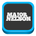 Major Nelson icon