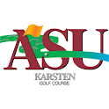 ASU Karsten Golf Course icon