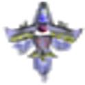MoonShooter logo