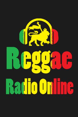 【免費音樂App】Reggae Radio Online-APP點子
