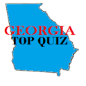 Sexy Georgia! logo