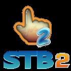 Smart Taskbar 2 (V2) icon