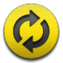 Quick Sync icon