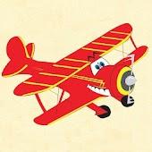 Broa Fly-in