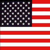 Buy Flags us