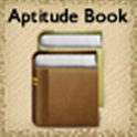 Aptitude Book