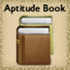Aptitude Book icon