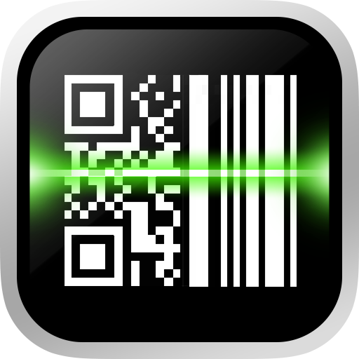Quick Scan - Barcode Scanner file APK Free for PC, smart TV Download