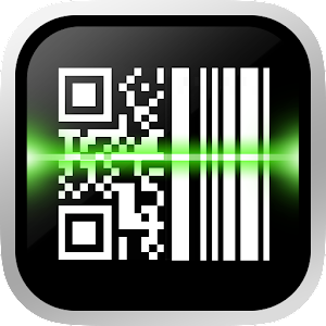 Quick Scan Barcode Scanner Android Apps On Google Play