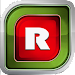 Stagecue Cross Platform Remote Icon