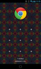 Giganticon - Big Icons Screenshot 3