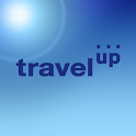 Travelup icon