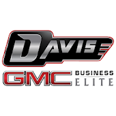 Davis GMC Fleet DealerApp