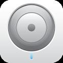 A-ScanA (Smart Breathalyzer) icon