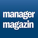 manager magazin icon