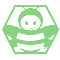 BeeconJS.com icon