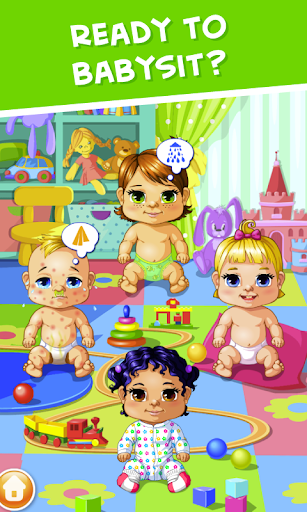 My Baby Care  screenshots 2