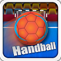 handball games icon