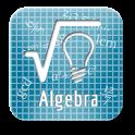 Tewter Essential Algebra icon