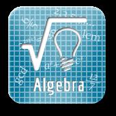 Tewter Essential Algebra