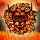 Escape From Hell icon