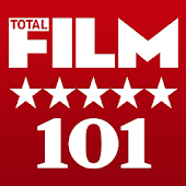 Total Film 101 Best Movies