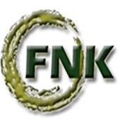 자유북한방송FNKRADIO