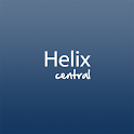 Helix Central icon