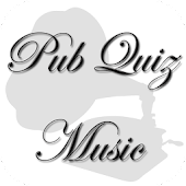 Pub Quiz Music Free