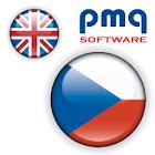Main Czech words [PMQ] icon