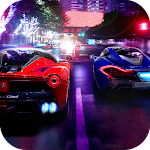 Best Drag Racing Games 1.0.5 Apk