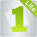 1Mobile Market Lite icon