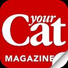 Your Cat Magazine icon